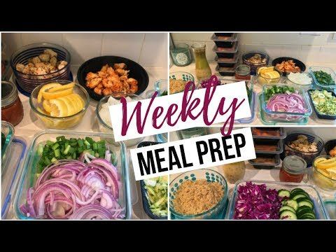 weekly-meal-prep-|-weight-watchers-freestyle-|-05.20.18