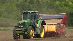 Ооо «лукаморе» — первое совместное российско-голландское предприятие по производству лука севка в россии.