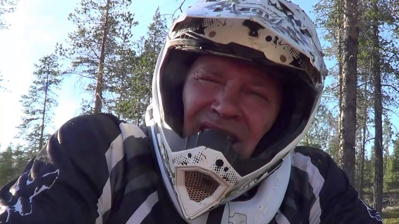 Timo Jäntti