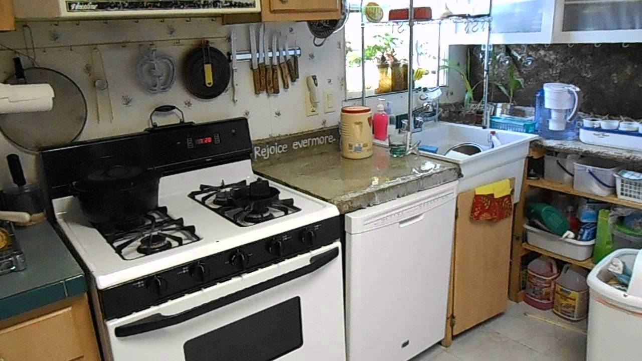 Image result for Red neck kitchen pics