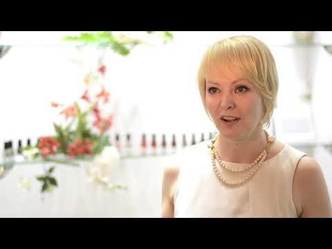 Саентология словами саентолога  Ирина Бабушкина, предприниматель