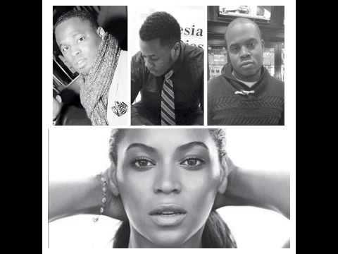 Beyonce Drunk In Love Kompa Remix by Chemdrumz, SmoveKeyz and DP Karizma
