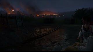 Kingdom Come: Deliverance DLC BABY #56 - Atak