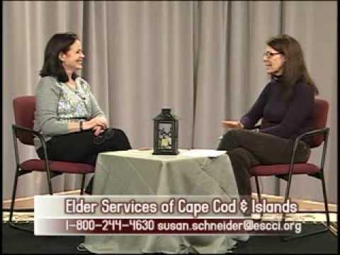 Profile: Elder Services
