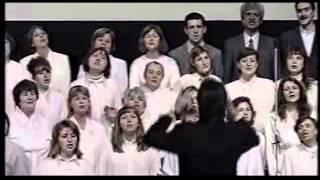 Музыкант спивался, но Иисус вывел из запоя