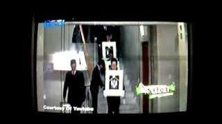 Download Video Ayah, Kakek dan Nenek Leeteuk Super Junior meninggal [Silet RCTI] MP3 3GP MP4