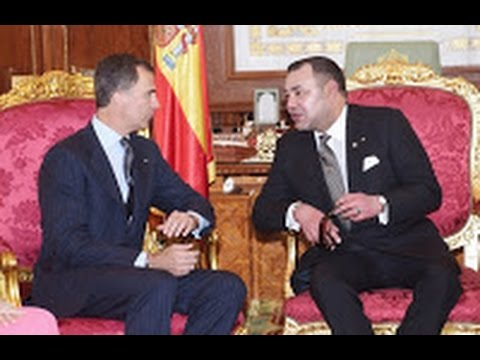España y Marruecos ultiman acuerdo para eliminar visado a ciudadanos marroquíes