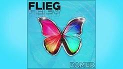DAMER - Flieg (Tofito Beats)