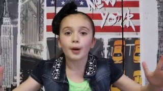 Voice Lessons East Haven CT