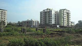 Project video of Jyoti Basera