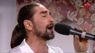 АСАН БИЛЯЛОВ / БААРЬ КЕЛЬСЕ / Crimean Tatar TV Show