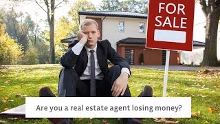 High Earning Real Estate Professionals Believe in Online Marketing