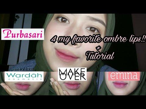 4-my-favorite-ombre-lips-+-tutorial-||-ombre-lips-ala-siska-dm