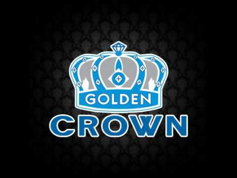 SECRET LOVE SONG BREAKBEAT REMIX GOLDEN CROWN EDITION