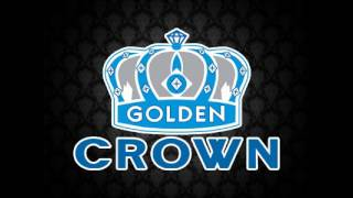 SECRET LOVE SONG BREAKBEAT REMIX GOLDEN CROWN EDITION