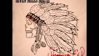 Download Seven Miles South - Texas Rain Mp3 and Videos