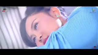 Download Mp3 Selfi Lida   Mugajang Atikku   Un Klip  240p