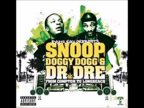 The Next Episode Sampler Original David McCallum Dr Dre ft Snoop Dogg