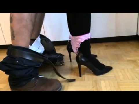 Erotic Mature And Milf Wives At Home Kissing from YouTube · Duration:  1 minutes 23 seconds