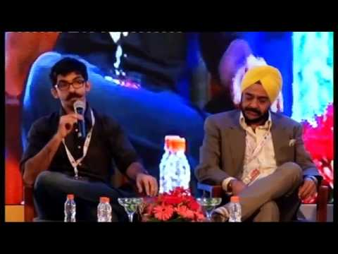 Trends in Hospitality Indore FHRAI