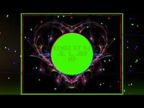 new mix Socha_Hai_ REMIX BY DJ G S AND DJ SUMIT JBP 7999179478