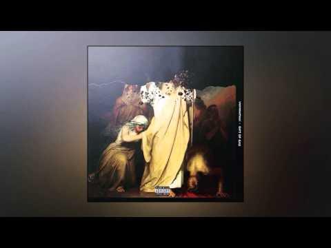 UnoTheActivist, Playboi Carti & Maxo Kream - Whole Thang [Prod. By Chris Fresh]