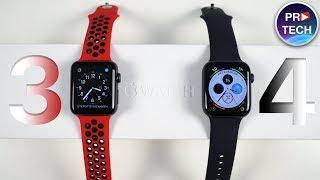 iPhone Ten S max