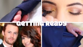 ♥ Getting Ready For QVC Red Carpet Event ♥ Thumbnail