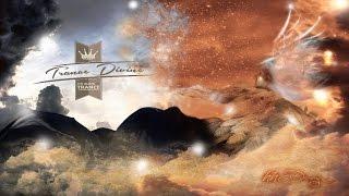 Euphoric Feel - Ratatouille (illitheas  Remix) [D.MAX]►PROMO Video Edit ♛