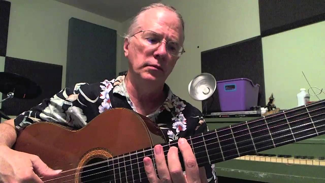songs you can play on one string part 2 beginner guitar lesson youtube. Black Bedroom Furniture Sets. Home Design Ideas