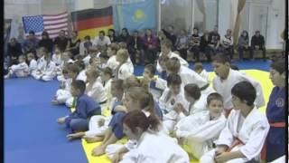 Смотреть видео Телеканал Санкт-Петербург Новости спорта 23.10.2012 онлайн