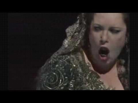 Don Carlo at Salzburg Festival 2013 prt2 - filme italiano completo