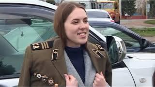 7 мая 2018 Ретро Авто Мотопробег по Алтайскому району