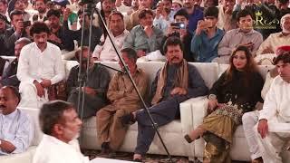 Attock Jand Programe With Attaullah Khan Esa Khailvi Moula Mera v Gher Howay