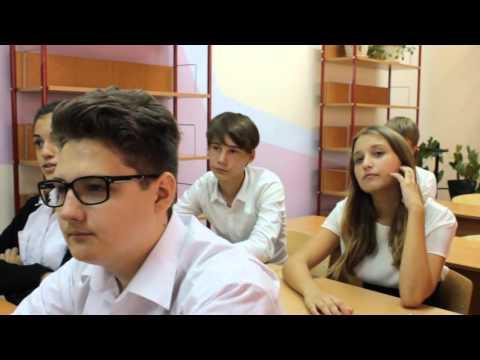 зож (социальный видеоролик 2015)