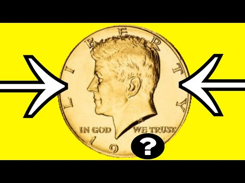 Found GOLD & SILVER Searching $2,000.00 In Sealed Bank Boxes Of Half Dollars!! | Coin Roll Hunting