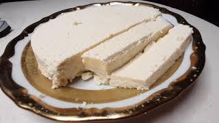 Этот вкуснейший сыр просят все мои гости Рецепт домашнего сыра и 2 превосходных блюда с ним Просто