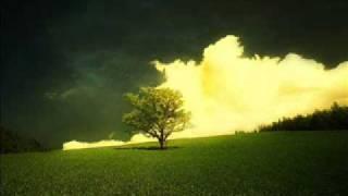 Dapayk Solo - Right Here With Me ( Heinrichs & Hirtenfellner Remix )