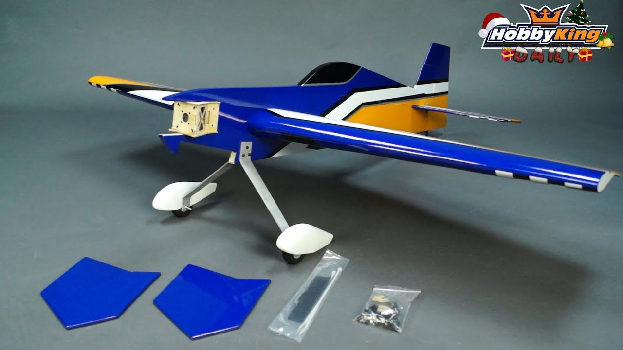 arf model airplanes with Watch on 262216338503 furthermore seaplanesupply together with 391414744594 also P3 Revolution 60cc Arf Han4630 additionally Fj 2 Fury 15 Df Bnf Basic With As3x Techology Efl7250.