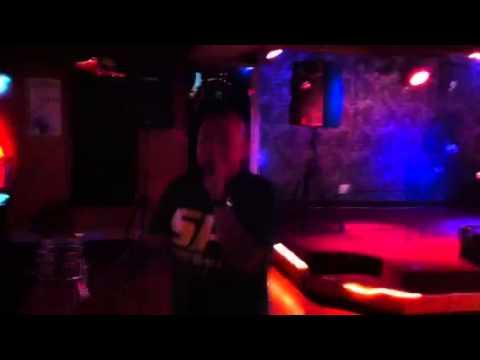 Star sex karaoke