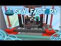 Sky Factory 3 w/ Hypno :: Ep 41 :: Tier 5 Blood Altar & Bound Blade!