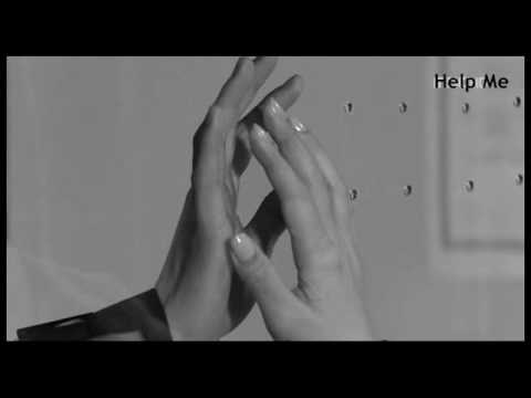 Maximilian Hecker- Help me Lyrics mp3