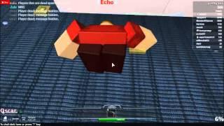pretty597's ROBLOX video