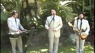 OSCAR PÉREZ CON LA ALEGRE FORMULA NUEVA-VOL.2-Homenaje Al Partido Liberal-Discos A.R.P.