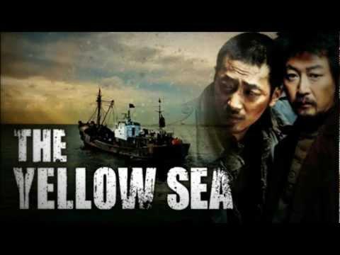 황해 (The Yellow Sea) - End Theme