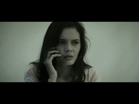 MadKucil Feat Agie Prakas - Lagi Lagi Disakiti [OFFICIAL]