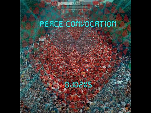 Peace Convocation