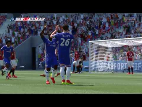 FIFA 17_20170610150210