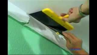 Тканевые потолки clipso(Натяжные потолки и потолочные системы в Краснодаре, на рынке с 2003 года. Низкие цены, отличное качество. Росс..., 2013-04-09T07:50:30.000Z)