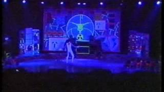 Keilor Heights High 1984 Rock Eisteddfod Final - We